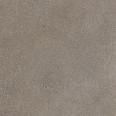 Ceramica Robusto 3.0 45x90x3cm Ultra Cont. Brown