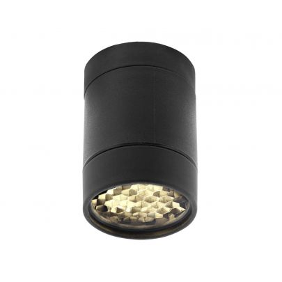 in-lite Scope Mini Ceiling.1