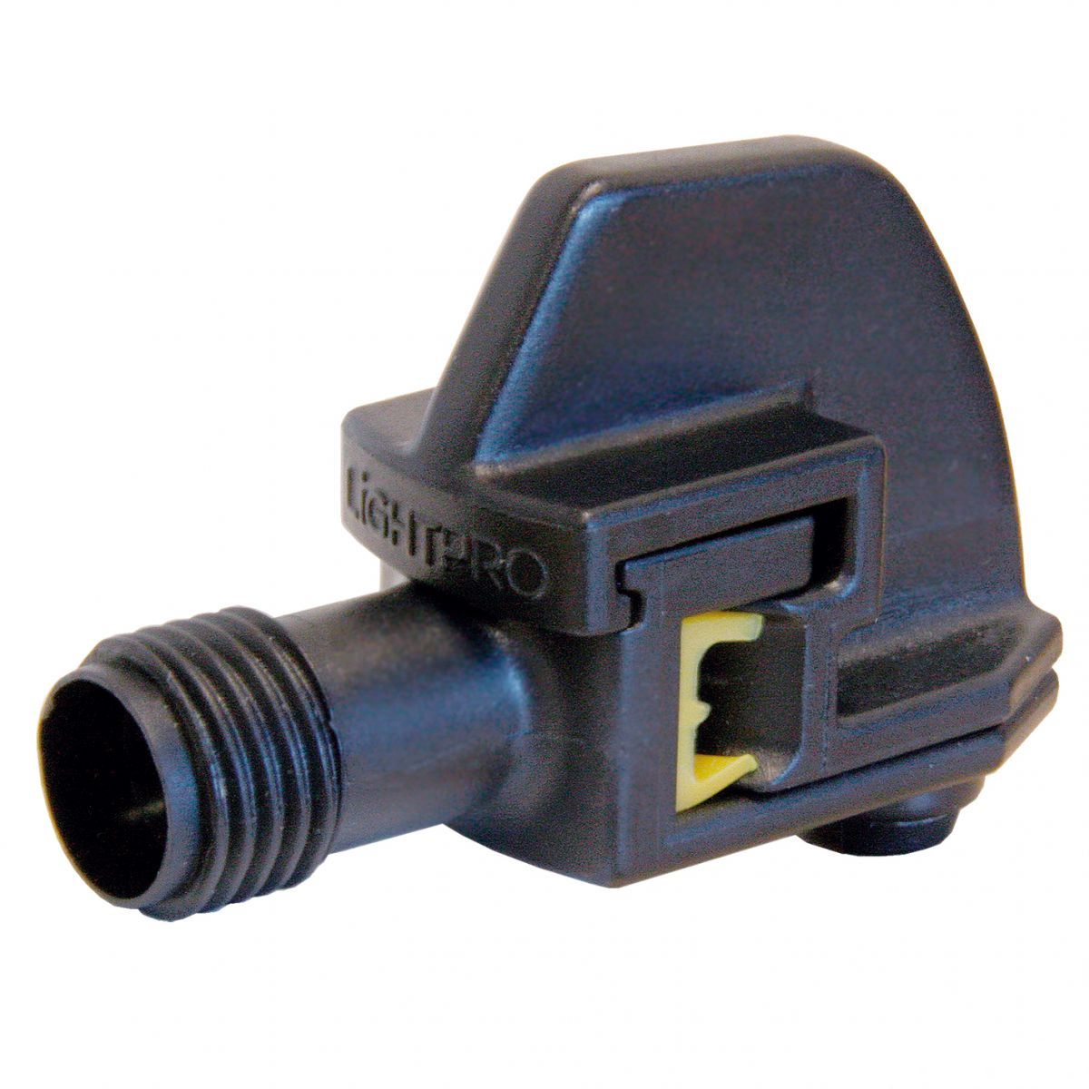 Lightpro 12 volt Connector Type-F
