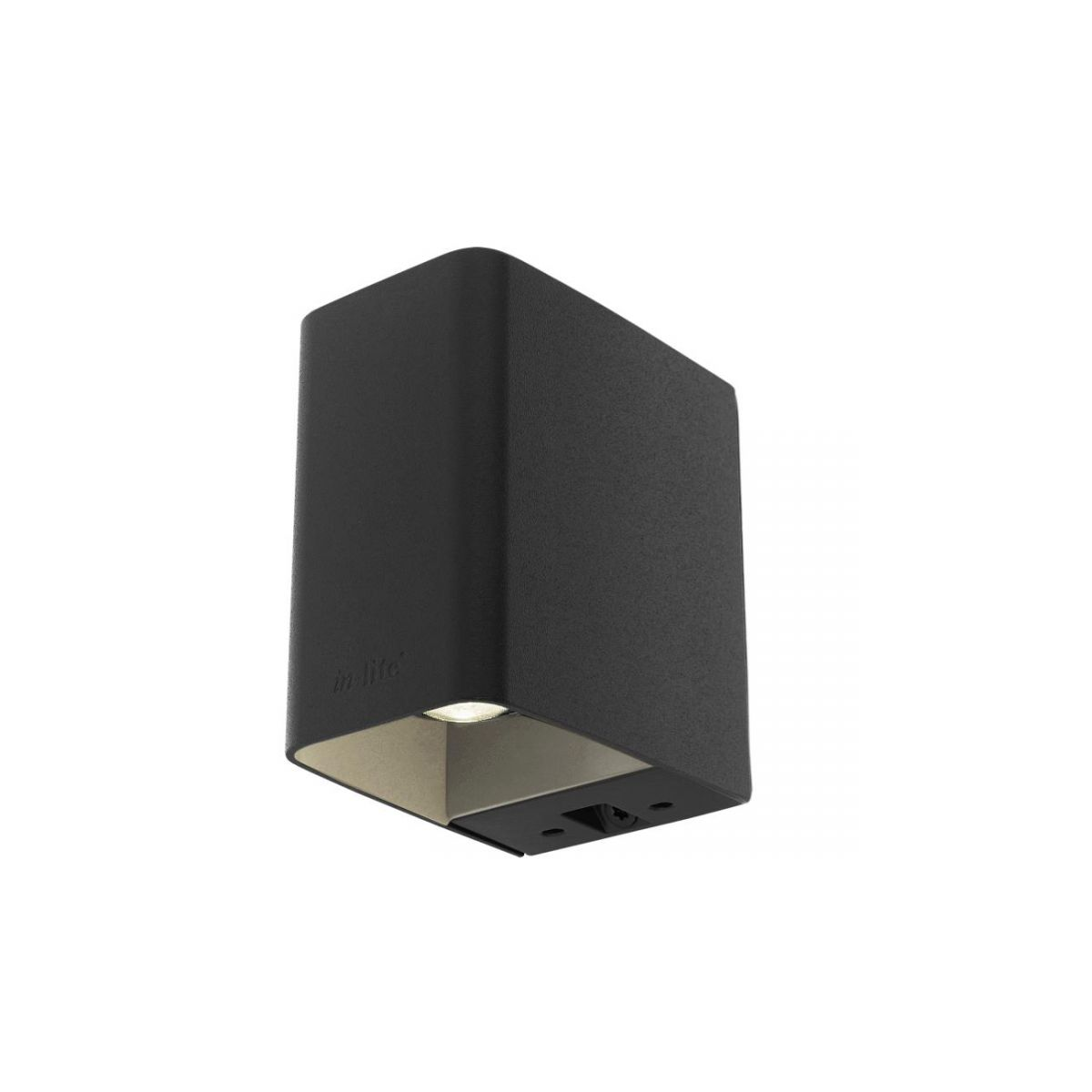 in-lite Ace Dark Wall Down Light.1