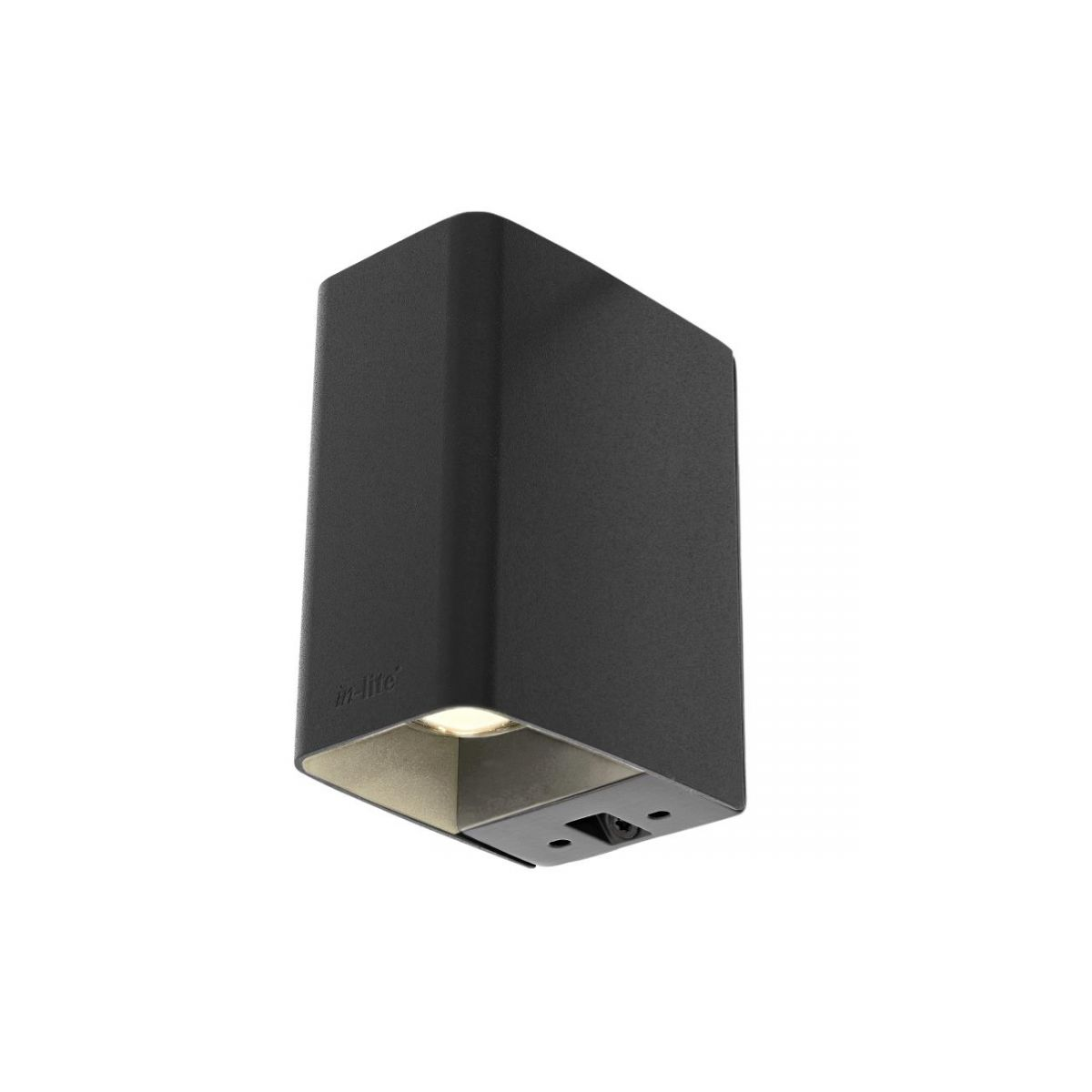 in-lite Ace Dark Wall Up & Down.1