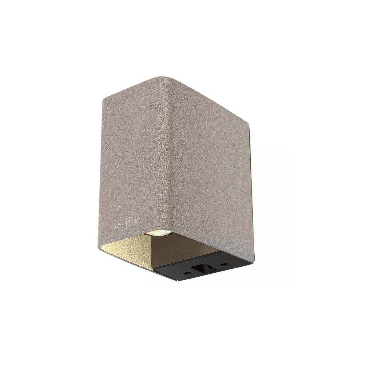 in-lite Ace Wall Down Light.1