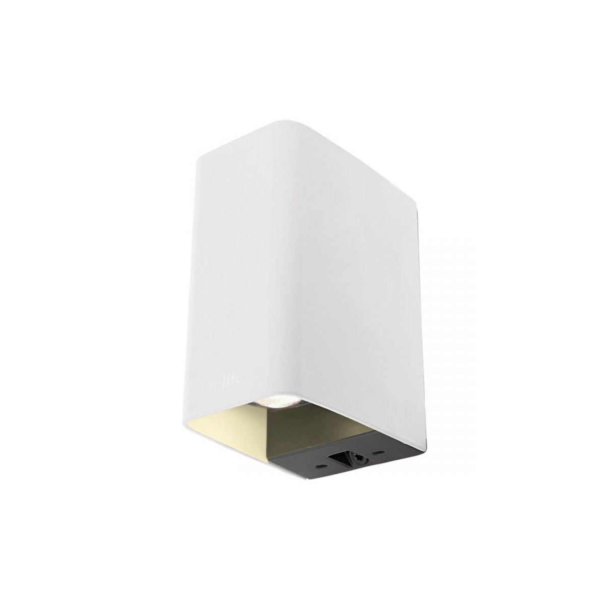 in-lite Ace White Wall Up & Down.1