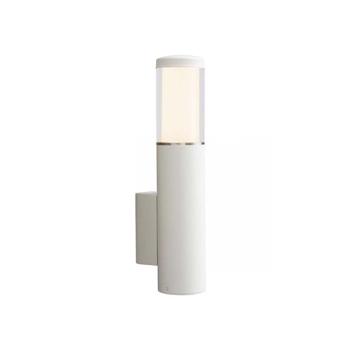 in-lite Liv Wall White