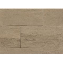 60Plus Soft Finish 30x60x6cm Ivory