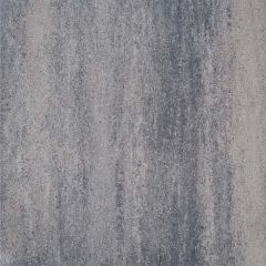 60Plus Soft Finish 60x60x6cm Grezzo