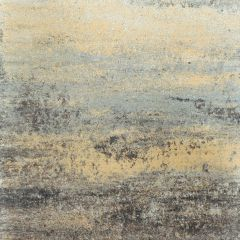 60plus Soft Comfort 30x60x4cm Giallo 2