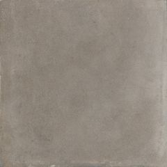CONTEMPORARY BROWN ROBUSTO CERAMICA3.0 60x60x3cm. (Large)
