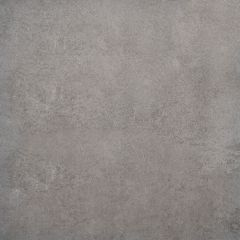 Cera3line Lux & Dutch 60x60x3cm Downtown Taupe
