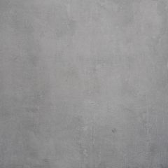 Cera3line Lux & Dutch 60x60x3cm Square Grey