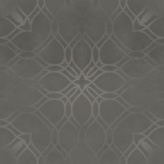 Cera3line Lux & Dutch 90x90x3cm Arezzo Decor Dark