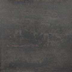 Design Square 60x60x4cm Dark Sepia