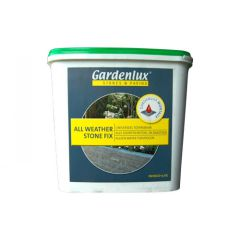 Gardenlux All Weather Stonefix