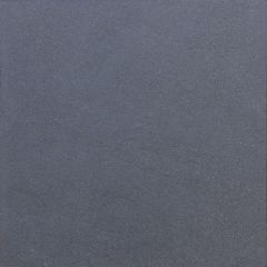 Intensa Verso 60x60x4cm Haze Black
