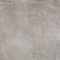 Keramische Tuintegel 60x60x3cm Ultramoderno Light Grey