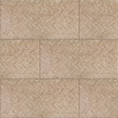 Kingstones 30x60x4cm Chevron