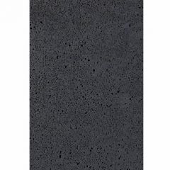 Oud Hollands Carbon 40x60x5cm